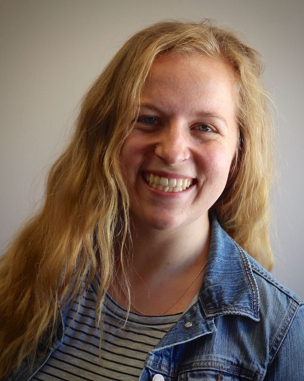 Liz DeHeer