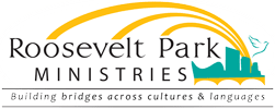 Roosevelt Park Ministries